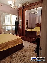 Ad Photo: Apartment 2 bedrooms 1 bath 86 sqm lux in El Bostan  6th of October