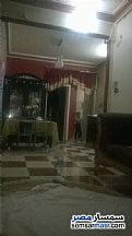 Ad Photo: Apartment 2 bedrooms 1 bath 90 sqm lux in Marg  Cairo