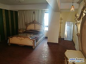 Ad Photo: Apartment 1 bedroom 1 bath 90 sqm in Sidi Gaber  Alexandira