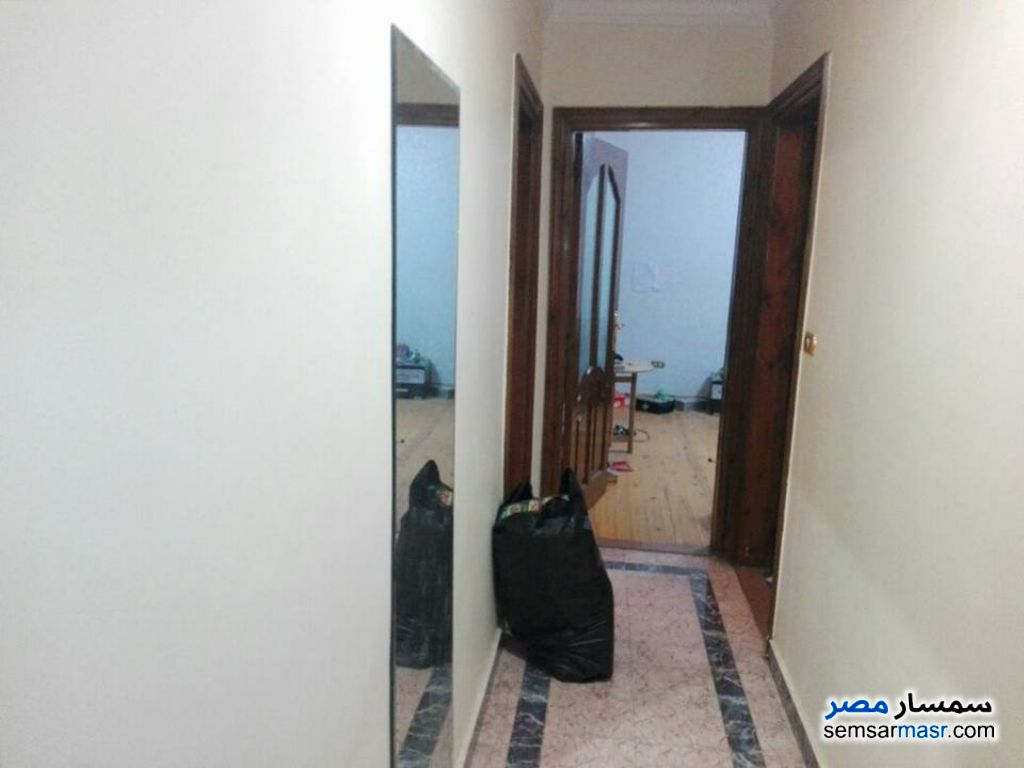 Photo 8 - Apartment 3 bedrooms 2 baths 148 sqm super lux For Sale Sheraton Cairo
