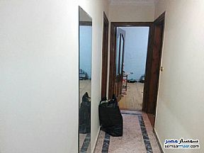 Apartment 3 bedrooms 2 baths 148 sqm super lux For Sale Sheraton Cairo - 8