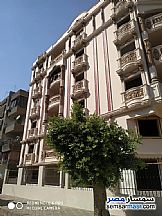 Ad Photo: Apartment 3 bedrooms 2 baths 200 sqm extra super lux in Sheraton  Cairo