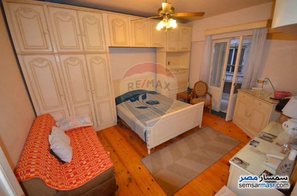 Photo 8 - Apartment 3 bedrooms 1 bath 150 sqm super lux For Sale Laurent Alexandira