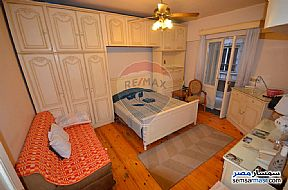 Apartment 3 bedrooms 1 bath 150 sqm super lux For Sale Laurent Alexandira - 8