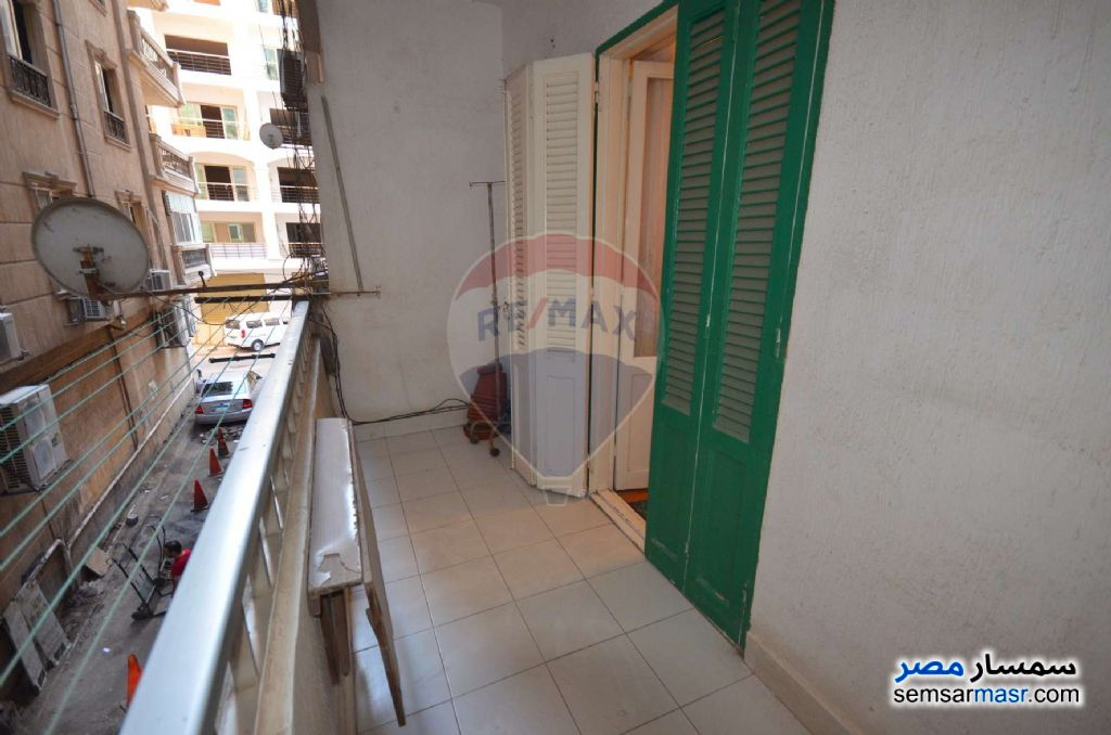 Photo 12 - Apartment 3 bedrooms 1 bath 150 sqm super lux For Sale Laurent Alexandira