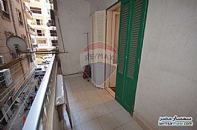 Apartment 3 bedrooms 1 bath 150 sqm super lux For Sale Laurent Alexandira - 12