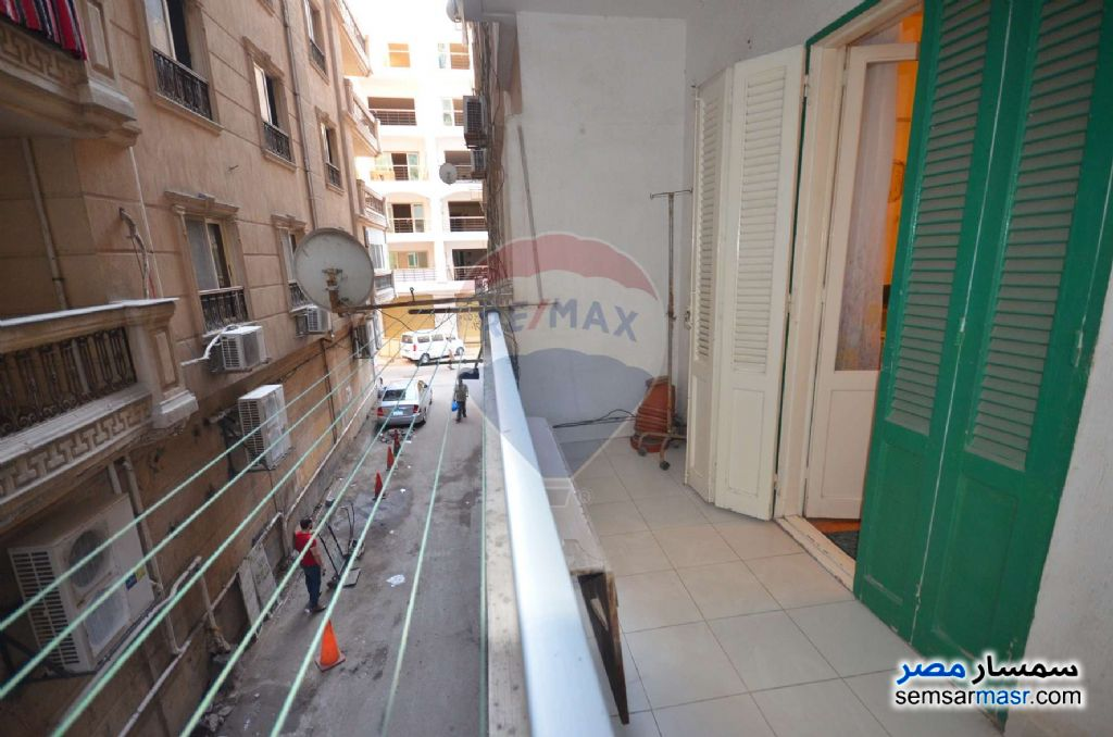 Photo 13 - Apartment 3 bedrooms 1 bath 150 sqm super lux For Sale Laurent Alexandira