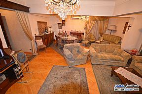 Apartment 3 bedrooms 1 bath 150 sqm super lux For Sale Laurent Alexandira - 5