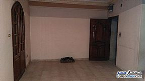 Apartment 3 bedrooms 1 bath 100 sqm super lux For Sale Imbaba Giza - 1