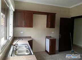 Ad Photo: Apartment 3 bedrooms 1 bath 140 sqm super lux in Sheraton  Cairo