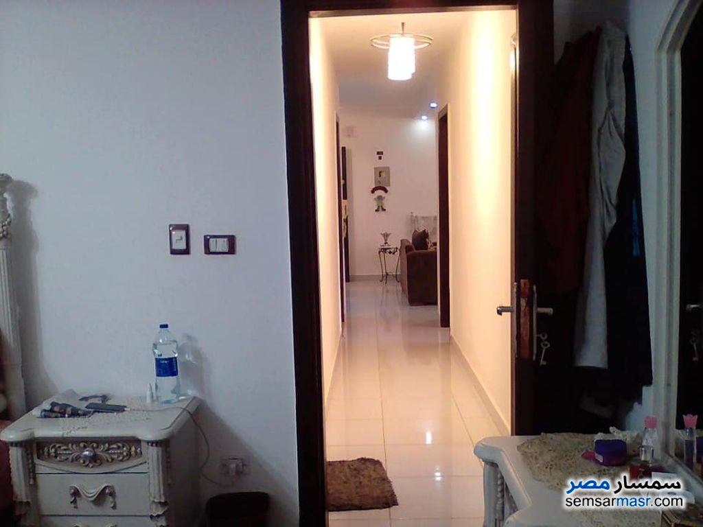 Photo 2 - Apartment 3 bedrooms 2 baths 150 sqm extra super lux For Sale Sheraton Cairo