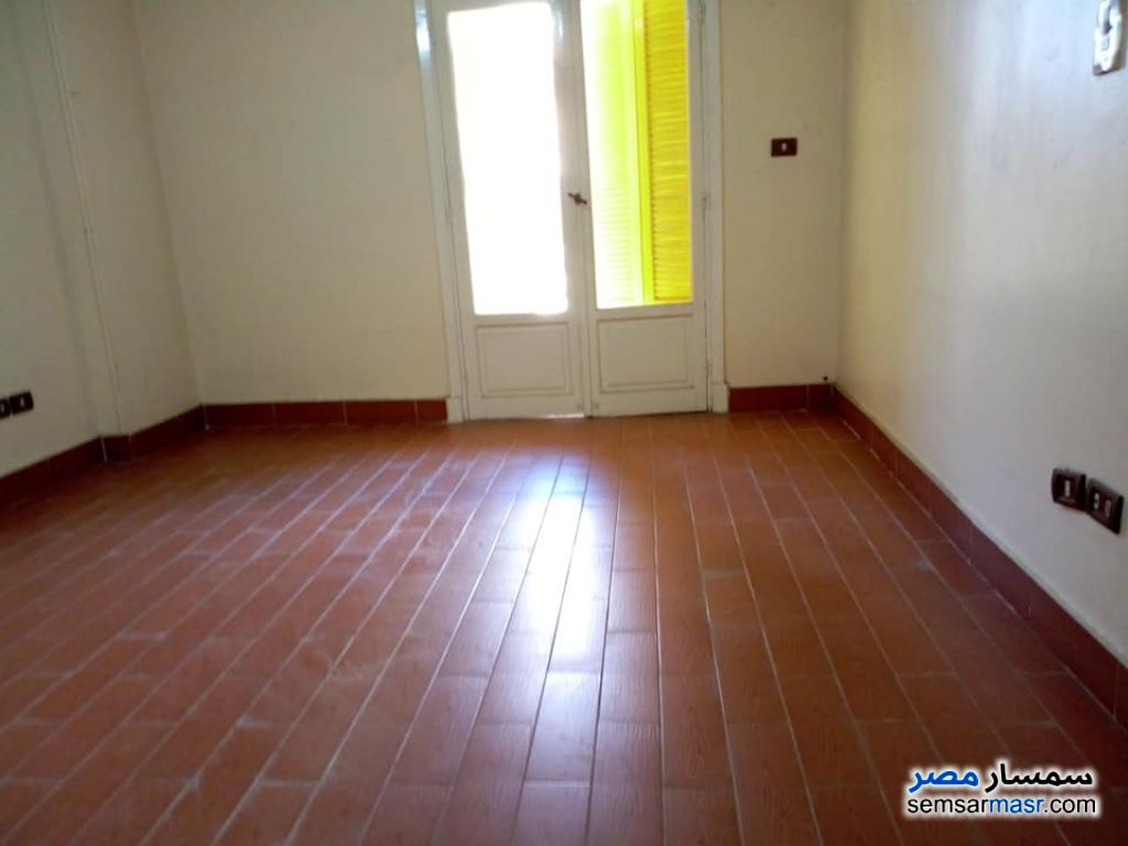 Photo 4 - Apartment 3 bedrooms 2 baths 190 sqm super lux For Sale Sheraton Cairo