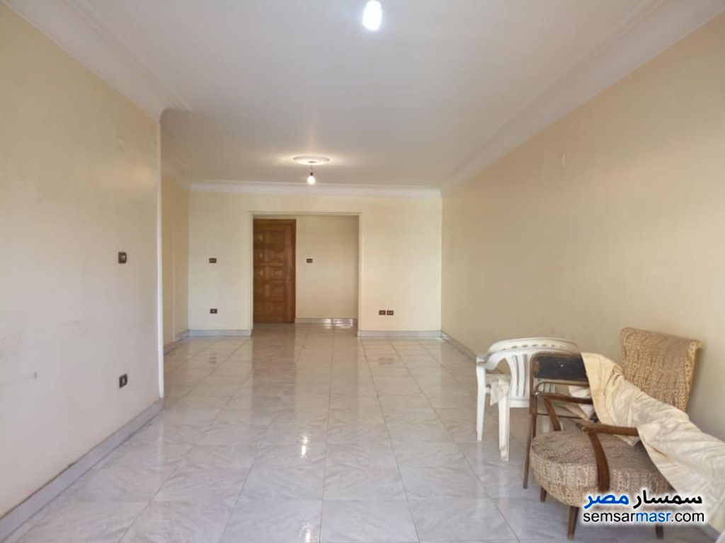 Photo 5 - Apartment 3 bedrooms 2 baths 190 sqm super lux For Sale Sheraton Cairo