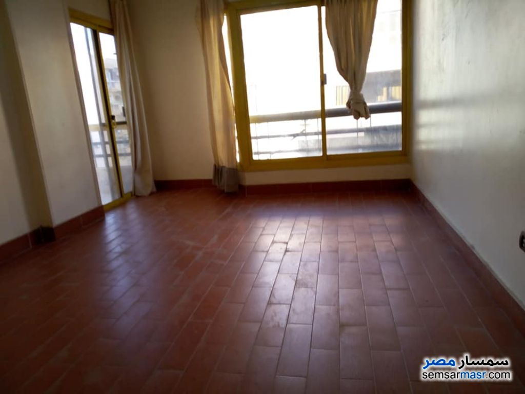Photo 6 - Apartment 3 bedrooms 2 baths 190 sqm super lux For Sale Sheraton Cairo