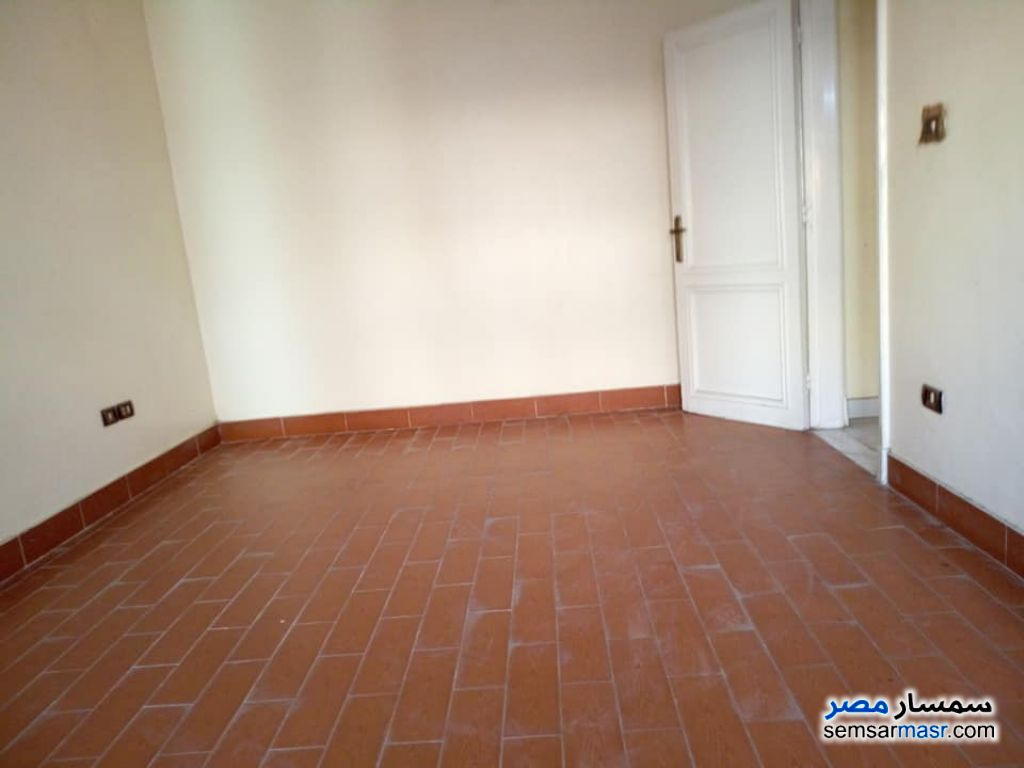 Photo 7 - Apartment 3 bedrooms 2 baths 190 sqm super lux For Sale Sheraton Cairo