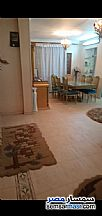 Ad Photo: Apartment 2 bedrooms 1 bath 120 sqm super lux in Faisal  Giza