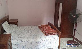 Ad Photo: Apartment 2 bedrooms 1 bath 85 sqm lux in Ismailia City  Ismailia