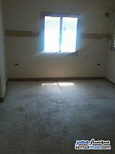 Ad Photo: Apartment 2 bedrooms 2 baths 115 sqm lux in Badr City  Cairo