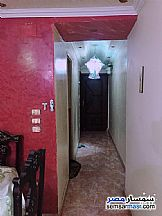 Apartment 3 bedrooms 2 baths 185 sqm super lux For Sale Haram Giza - 3