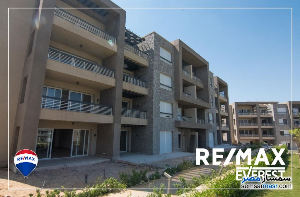 Ad Photo: Apartment 2 bedrooms 2 baths 178 sqm super lux in Sheikh Zayed  6th of October