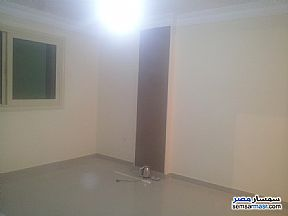 Ad Photo: Apartment 2 bedrooms 1 bath 70 sqm in Ain Shams  Cairo