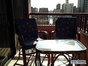 Ad Photo: Apartment 3 bedrooms 3 baths 220 sqm super lux in Al Manial  Cairo