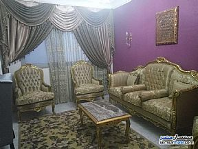 Ad Photo: Apartment 3 bedrooms 2 baths 145 sqm super lux in Ain Shams  Cairo