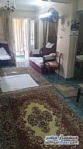 Ad Photo: Apartment 2 bedrooms 1 bath 125 sqm lux in Ain Shams  Cairo