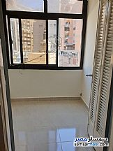 Apartment 3 bedrooms 2 baths 200 sqm super lux For Sale Zezenia Alexandira - 4