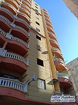 Ad Photo: Apartment 3 bedrooms 2 baths 135 sqm super lux in Agami  Alexandira