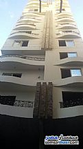Ad Photo: Apartment 3 bedrooms 1 bath 113 sqm semi finished in Smoha  Alexandira