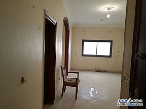 Ad Photo: Apartment 3 bedrooms 2 baths 125 sqm super lux in Faisal  Giza