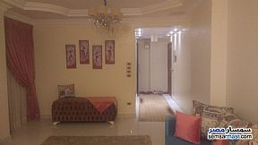 Ad Photo: Apartment 3 bedrooms 2 baths 135 sqm lux in Hadayek Al Ahram  Giza