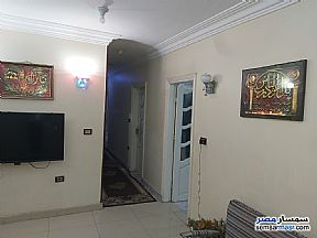Apartment 3 bedrooms 2 baths 175 sqm super lux For Sale Ain Shams Cairo - 2