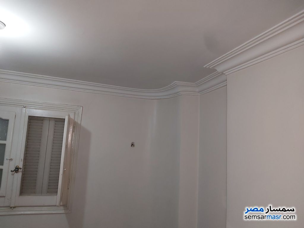 Photo 3 - Apartment 3 bedrooms 2 baths 175 sqm super lux For Sale Ain Shams Cairo