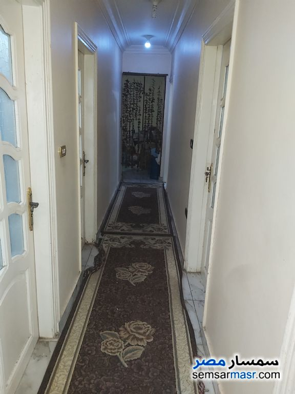 Photo 5 - Apartment 3 bedrooms 2 baths 175 sqm super lux For Sale Ain Shams Cairo