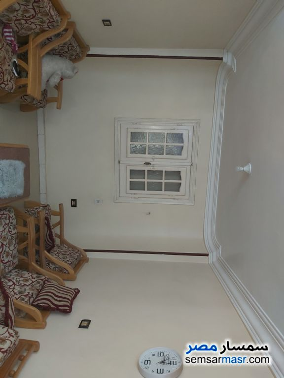 Photo 6 - Apartment 3 bedrooms 2 baths 175 sqm super lux For Sale Ain Shams Cairo