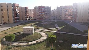 Ad Photo: Apartment 2 bedrooms 1 bath 73 sqm super lux in New Damietta  Damietta