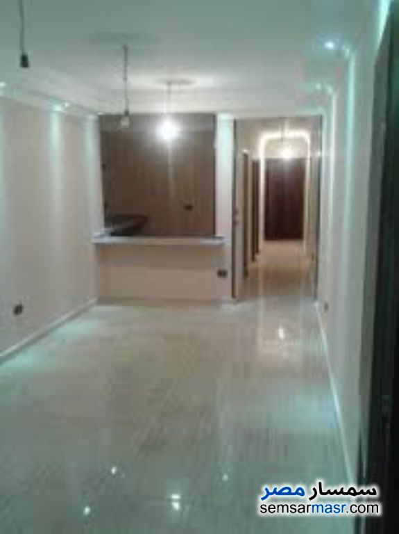 Photo 5 - Apartment 2 bedrooms 1 bath 80 sqm super lux For Sale Agami Alexandira