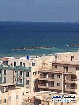 Apartment 1 bedroom 1 bath 60 sqm without finish For Sale Agami Alexandira - 2