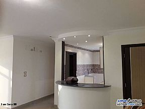 Apartment 2 bedrooms 1 bath 75 sqm without finish For Sale Agami Alexandira - 2