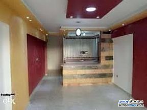 Apartment 2 bedrooms 1 bath 75 sqm without finish For Sale Agami Alexandira - 6