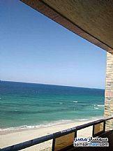 Ad Photo: Apartment 3 bedrooms 1 bath 110 sqm super lux in North Coast  Alexandira