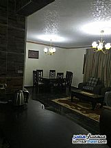 Apartment 3 bedrooms 2 baths 135 sqm super lux For Rent Giza District Giza - 1