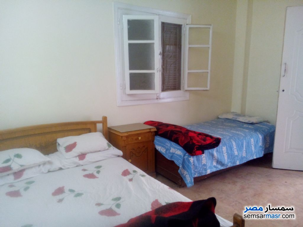 Photo 3 - Apartment 2 bedrooms 1 bath 90 sqm lux For Rent Maadi Cairo