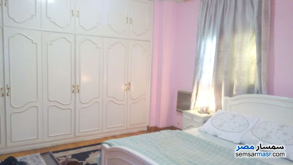 Photo 6 - Apartment 3 bedrooms 2 baths 200 sqm super lux For Rent Dokki Giza