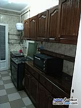 Ad Photo: Apartment 4 bedrooms 1 bath 140 sqm lux in Heliopolis  Cairo