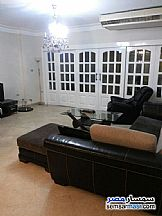 Ad Photo: Apartment 2 bedrooms 2 baths 130 sqm super lux in Dokki  Giza