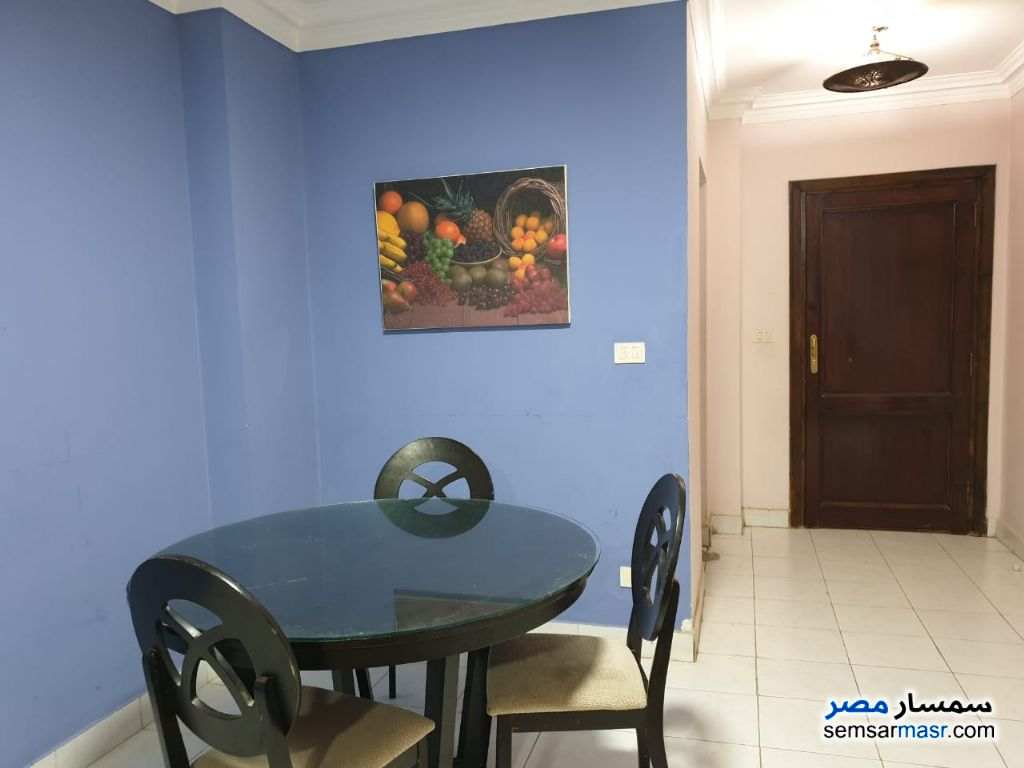 Photo 3 - Apartment 2 bedrooms 1 bath 86 sqm lux For Rent Rehab City Cairo