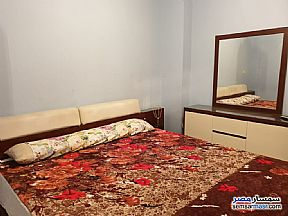 Apartment 2 bedrooms 1 bath 86 sqm lux For Rent Rehab City Cairo - 4
